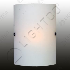 WALL LIGHT CYLINDRICAL