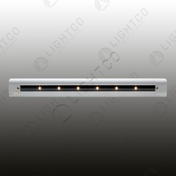 UNDERCOUNTER LED FLAT WITH TOUCH SWITCH