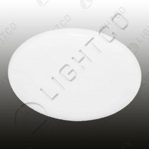 CEILING LIGHT ROUND LED LARGE