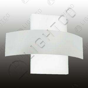 WALL LIGHT LED