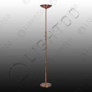 FLOOR LAMP LED UPLIGHTER