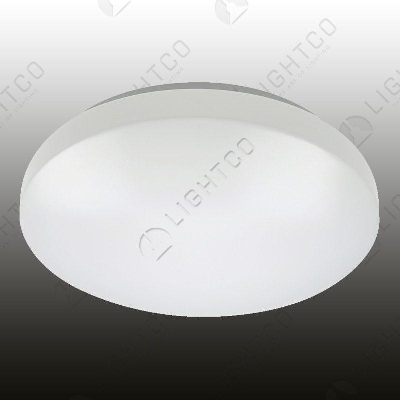 CEILING LIGHT LED LARGE