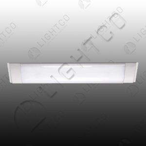 STRIPLIGHT SLIM LED DIFFUSED 6500K