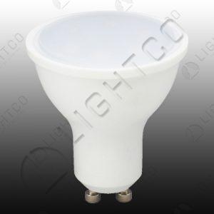 LED GU10 5W COOL WHITE