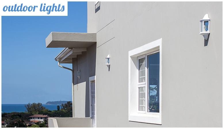 outdoor lighting from lightco