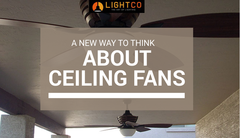 ceiling fans from lightco
