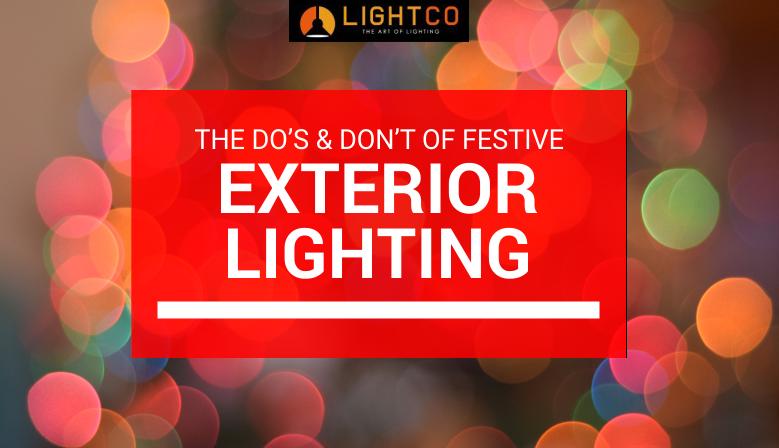 festive-exterior-lighting